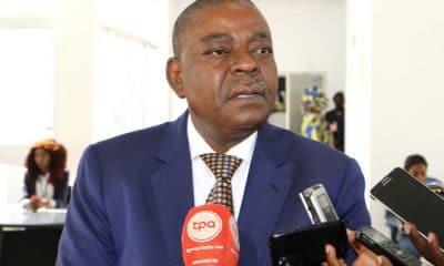 - Marcos Nhunga 400x240 - Marcos Nhunga assume liderança do MPLA em Cabinda em Setembro