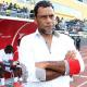 - Miller Gomes 80x80 - Miller Gomes sondado para director técnico da Federação Angolana de Futebol