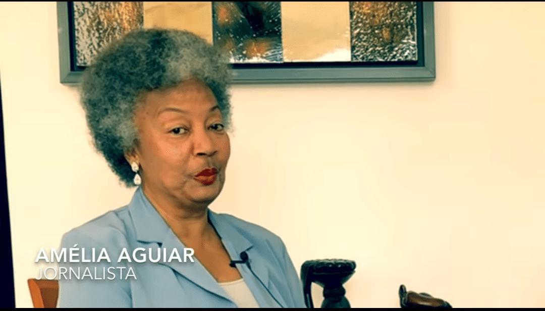 """- Screenshot 2019 08 17 14 13 14 365 com - Bakongos"""" são melhores amantes de Angola diz Jornalista sênior"""