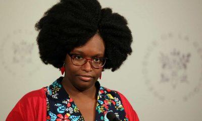 - Sibeth Ndiaye 400x240 - Cimeira do G7 vai custar 36,4 milhões de euros