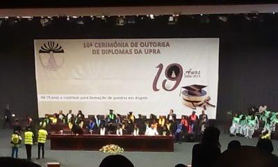 - UPRA 400x240 - UPRA coloca mais médicos no mercado de trabalho