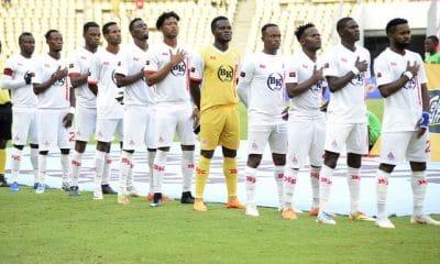 - 0f87f248d e6bc 46a3 b4c0 80c7700a11ae 400x240 - Kabuscorp do Palanca ausente no Campeonato Provincial de futebol de Luanda