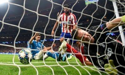 - Atletico 400x240 - Juventus e Atlético empatam em estreia na Champions