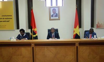 """- BP MPLA 400x240 - Crimes em Luanda: BP do MPLA apela a cidadãos para manterem """"a calma e serenidade"""""""