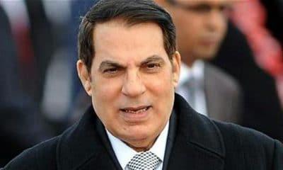 - Ben Ali 400x240 - Morreu Ben Ali, o ex-presidente tunisino afastado pela Primavera Árabe