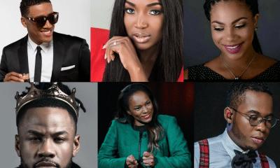 - Design sem nome 41 400x240 - Políticos fora da lista dos 10 angolanos mais populares do facebook