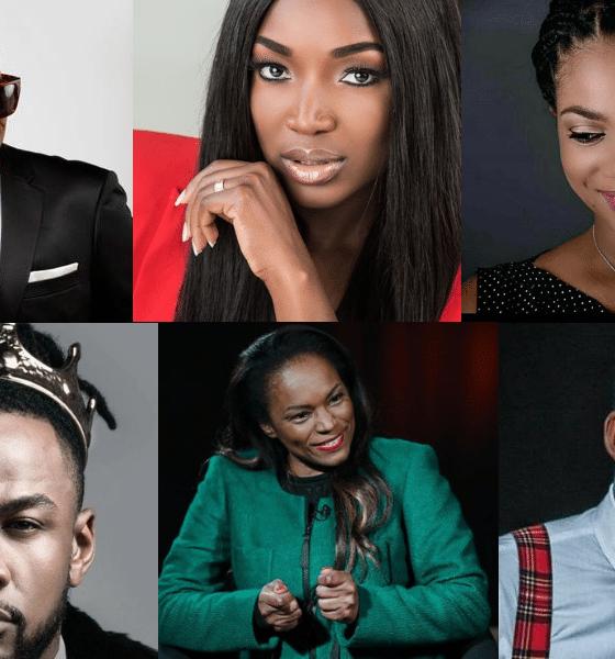 - Design sem nome 41 560x600 - Políticos fora da lista dos 10 angolanos mais populares do facebook