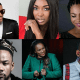 - Design sem nome 41 80x80 - Políticos fora da lista dos 10 angolanos mais populares do facebook
