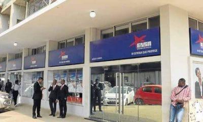 - ENSA 400x240 - Estado vende ENSA este ano