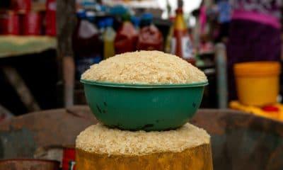 - Fome FAO 400x240 - FAO aponta que 41 países precisam de ajuda alimentar externa