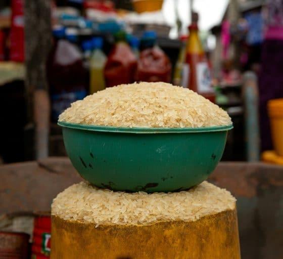 - Fome FAO 560x512 - FAO aponta que 41 países precisam de ajuda alimentar externa