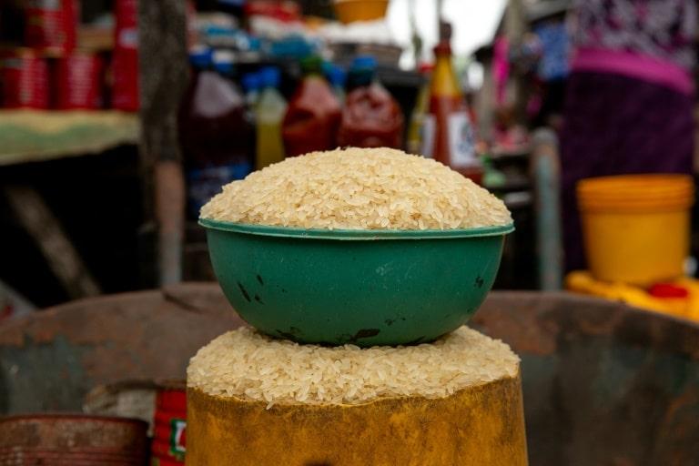 - Fome FAO - FAO aponta que 41 países precisam de ajuda alimentar externa