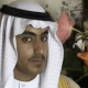 - Hamza bin Laden 80x80 - Donald Trump confirma morte do filho de Osama bin Laden