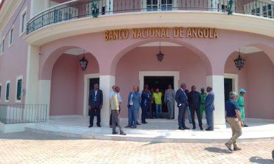 - SAVE 20190911 123133 400x240 - BNA inaugura nova delegação no Luena