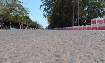 - SAVE 20190912 171326 400x240 - Travada tentativa de manifestação no Luena