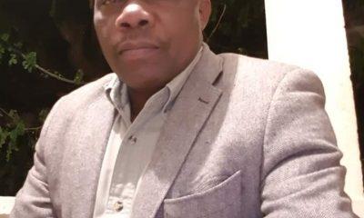 - Teixeira Clemente ex secret  rio geral do governo da prov  ncia do cuanza sul 400x240 - Ex-secretario geral do Governo Províncial do Cuanza Sul condenado a dois anos de pena suspensa