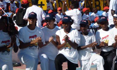 - jovens angolanos 400x240 - Os 25 jovens mais influentes de angola no novo espaço do Correio da Kianda