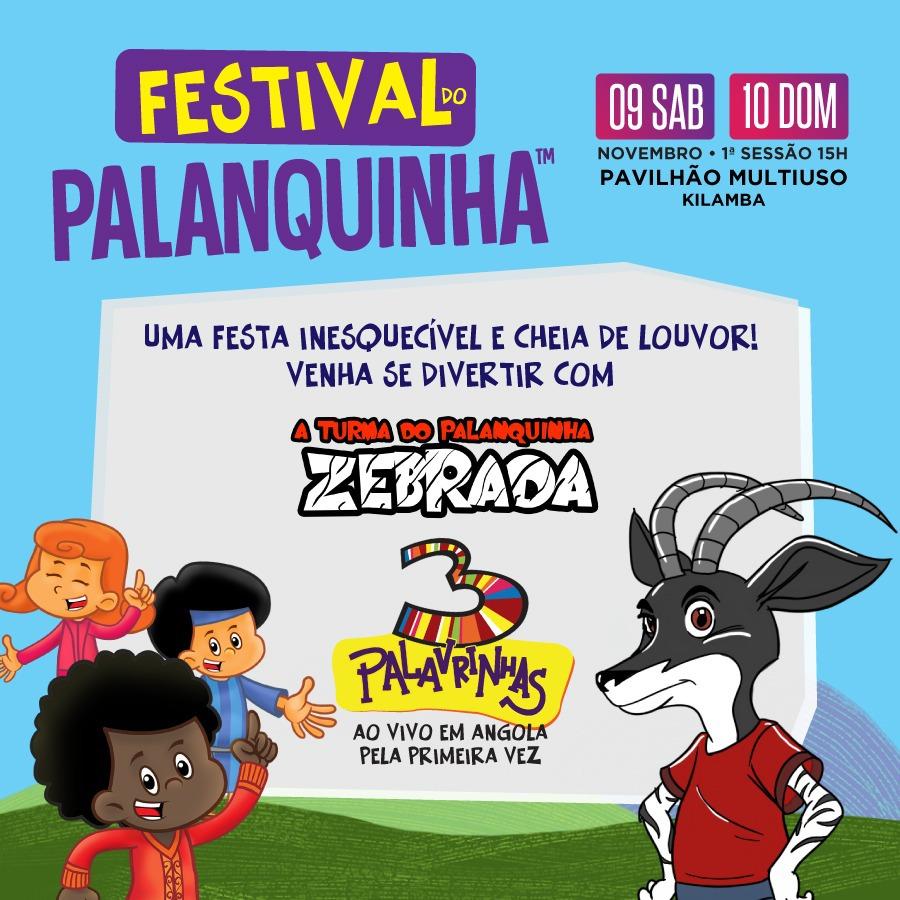 luanda acolhe festival infantil - 71494086 601652000700890 5017911352497274880 n - Luanda acolhe festival infantil