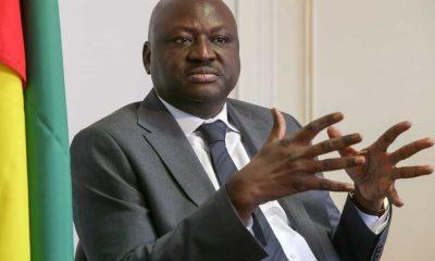 - Aristides Gomes 400x240 - Primeiro-ministro da Guiné-Bissau denuncia tentativa de golpe de Estado