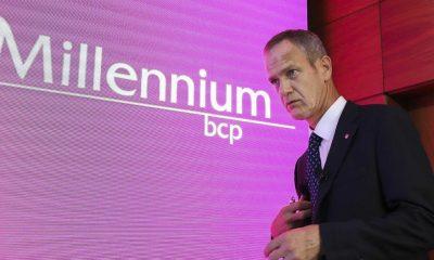 - BCP 400x240 - BCP diz que Sonangol quer manter-se como acionista de referência no banco