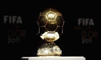 - BoladeOuro3 400x240 - Conheça os nomeados para a Bola de Ouro 2019