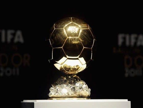 - BoladeOuro3 560x423 - Conheça os nomeados para a Bola de Ouro 2019