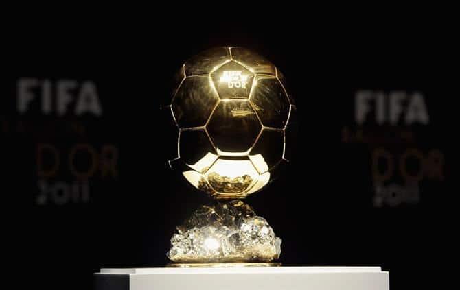- BoladeOuro3 - Conheça os nomeados para a Bola de Ouro 2019