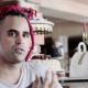 - CONDE DOS BOLOS 80x80 - Empresário angolano assume relacionamento gay com músico Eric Sanchez