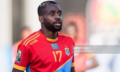 - Cedric BAKAMBU 400x240 - Conheça os 5 futebolistas africanos mais bem pagos em 2019