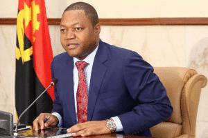 os 35 jovens mais influentes da política angolana - Design sem nome 15 300x200 - Os 35 jovens mais influentes da política angolana