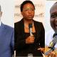 - Design sem nome 50 80x80 - Os 35 jovens mais influentes da política angolana