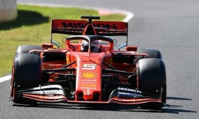 - F  rmula 1 400x240 - Pilotos da Ferrari falham, Bottas vence e Mercedes é campeã na F1