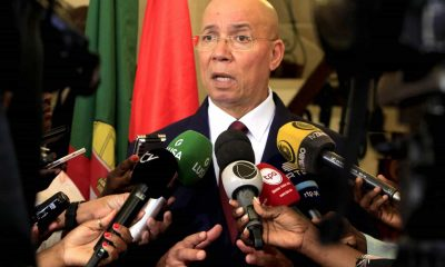 - Francisco Queir  es 400x240 - Ministro diz que as instituições financeiras internacionais têm hoje uma visão positiva do sistema de justiça nacional