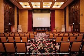 luanda acolhe 3ª conferência anual sobre gestão de projectos - HCTA - Luanda acolhe 3ª Conferência Anual sobre Gestão de Projectos