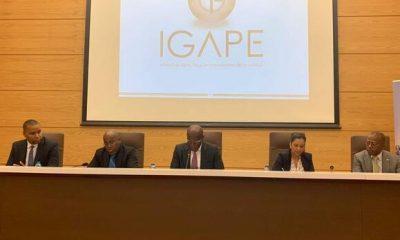 - IGAPE 400x240 - IGAPE reprova relatórios e contas de 32 empresas públicas
