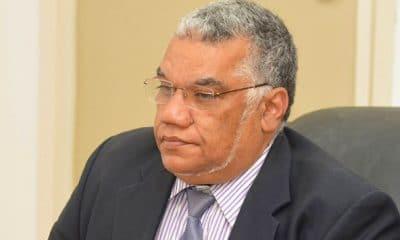 - J  lio Herbert 400x240 - Ministro Adjunto do Primeiro-Ministro de Cabo Verde encontrado morto no seu gabinete