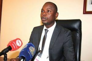 os 35 jovens mais influentes da política angolana - Manuel Marques Jer nimo de Ara jo 1 - Os 35 jovens mais influentes da política angolana