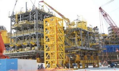"- Projecto refinaria do Soyo 400x240 - Projecto para a construção da ""Refinaria do Soyo"" é apresentado no Dubai"