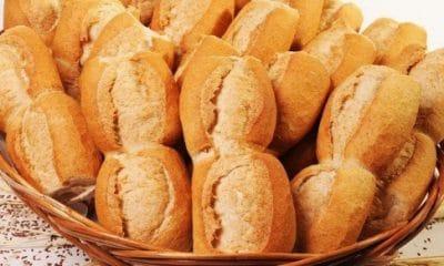 - p  o 400x240 - AGT confirma: Pão paga IVA