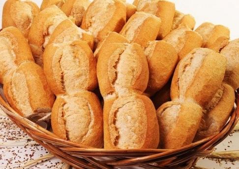 agt confirma: pão paga iva - p o - AGT confirma: Pão paga IVA
