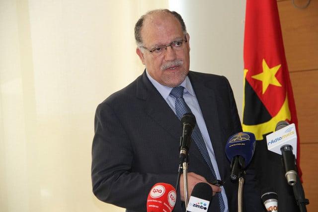 - 0143633a5 7ecc 46f6 98cd 3bd226dbb2bb - Tribunal absolve ex-director do Jornal de Angola