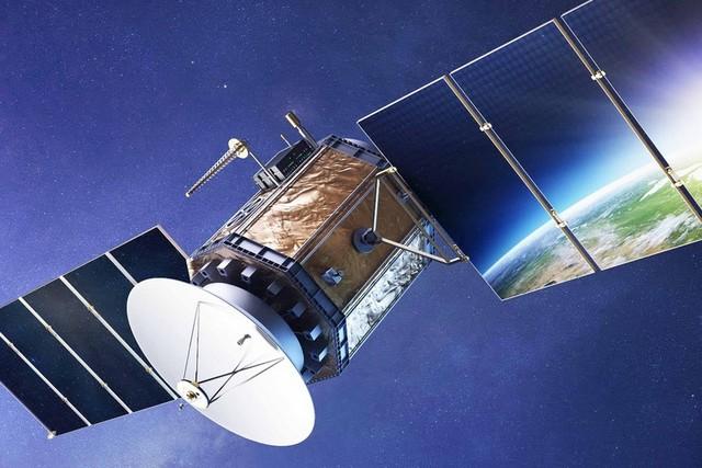 satélite vai estudar realidade da seca no sul - 0325c6d33 536f 4247 8daf 07ed273dc275 - Satélite vai estudar realidade da seca no sul