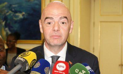 - 07f4a6ecf 5ad5 45e2 b052 1288b4f062fa r NjQweDM0NQ 400x240 - Angola vai beneficiar de seis milhões de dólares da FIFA