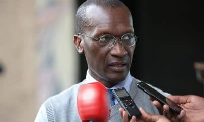 - 0d59d36ad 5aa8 4c10 8743 67057e1d119a 400x240 - João Mulima é o primeiro médico angolano FIFA