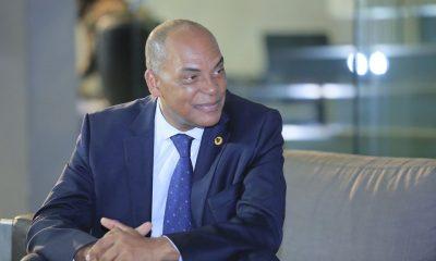 - Adalberto costa junior 1 400x240 - Adalberto Costa Júnior confirma. É cabeça de lista da UNITA nas eleições gerais de 2022