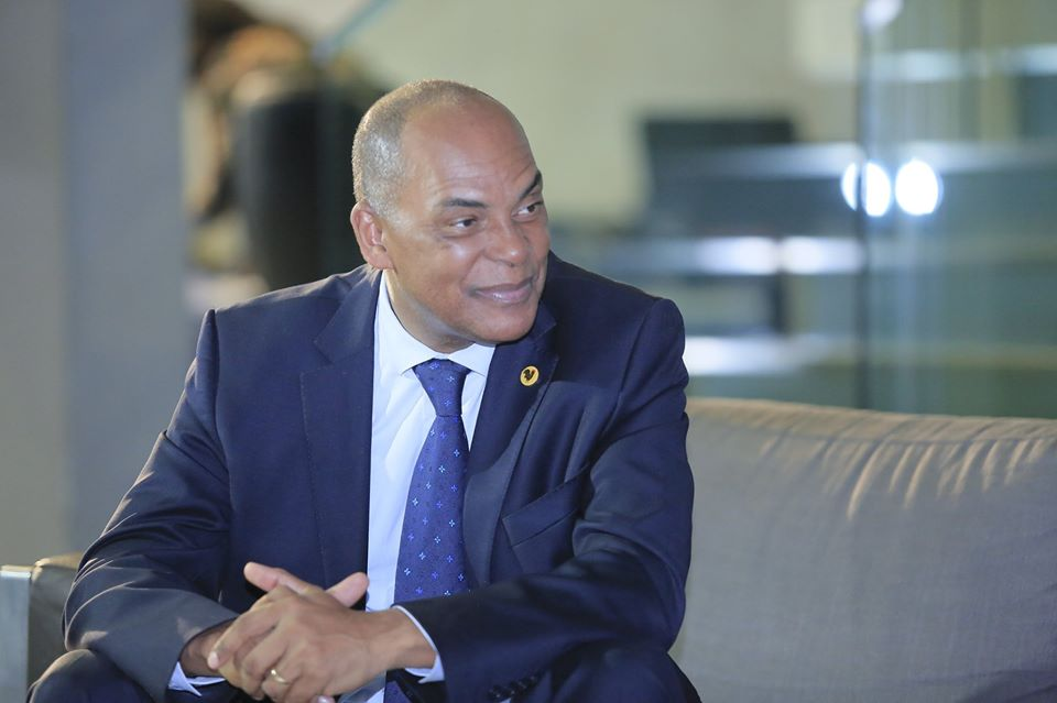 - Adalberto costa junior 1 - Adalberto Costa Júnior confirma. É cabeça de lista da UNITA nas eleições gerais de 2022