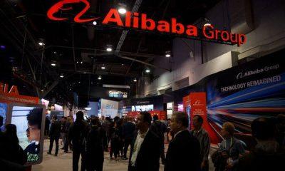 - Alibaba 400x240 - Alibaba vende 1 bilhão de dólares em 68 segundos em liquidação on-line na China