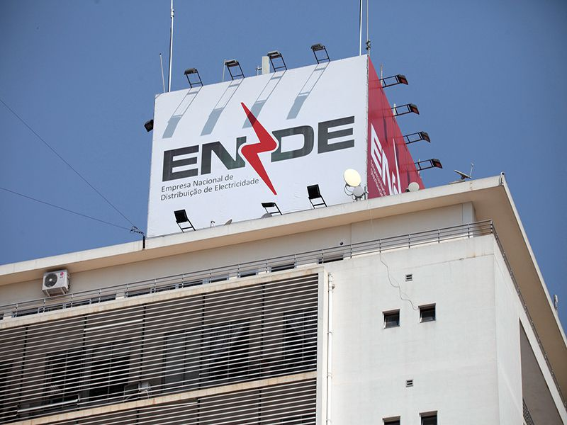 ende lidera lista das companhias mais reclamadas em outubro - ENDE - ENDE lidera lista das companhias mais reclamadas em Outubro