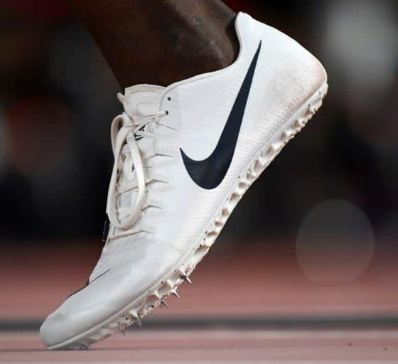 - Nike 560x512 - Nike deixa de vender seus produtos na Amazon