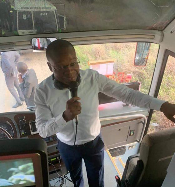 - SAVE 20191122 150616 560x600 - Ministros e governadores viajam de autocarro a Cuanza Sul